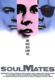 Soulmates Film Kijken Gratis online