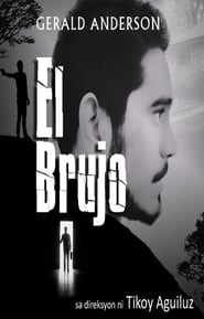 El Brujo se film streaming