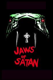 Jaws of Satan Netflix HD 1080p