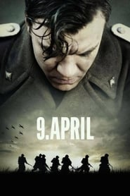 9. april Pelicula
