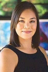Josie Trinidad profile image 1