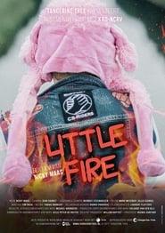 Little Fire ()