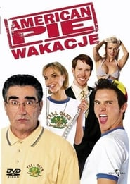 American Pie: Wakacje