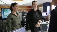 NCIS saison 13 episode 15