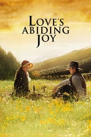 Love's Abiding Joy Netflix HD 1080p