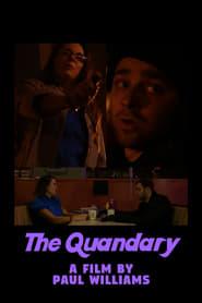 The Quandary