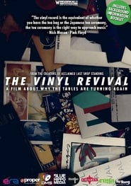 The Vinyl Revival