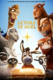 Watch L'Étoile de Noël Online Movie