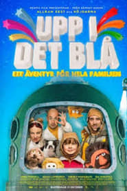 Watch Up in the Sky Full Movies - HD