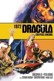 1972: Dracula colpisce ancora!