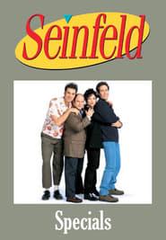 Seinfeld Season 0