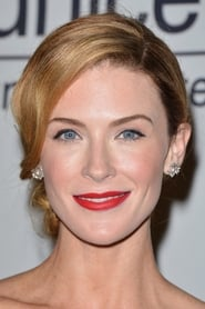 Bridget Regan profile image 10