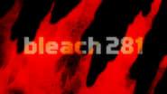 Bleach staffel 14 folge 281
