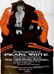 The Lightning Raider (1919)