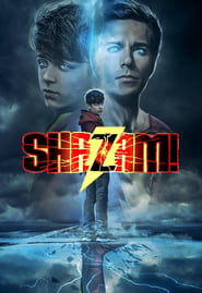 Shazam! Full Movie Online | 2019-04-05 | 0 min. | Action, Adventure, Fantasy, Science Fiction | Zachary Levi, Mark Strong, Asher Angel, Grace Fulton, Jack Dylan Grazer, Ian Chen