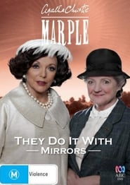 Marple: They do it with MIrrors