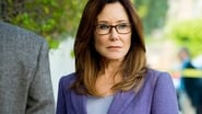 Major Crimes saison 4 episode 4