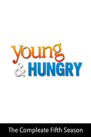 Young & Hungry S05E18 – Young & Bullseye poster
