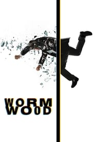 Wormwood streaming vf poster