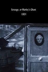 Scrooge; or Marley's Ghost