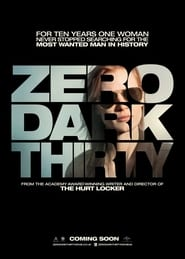 Operazione Zero Dark Thirty