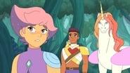 She-Ra and the Princesses of Power Season 1 Episode 12 : Light Hope