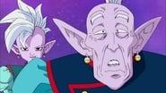 Dragon Ball Super saison 1 episode 37