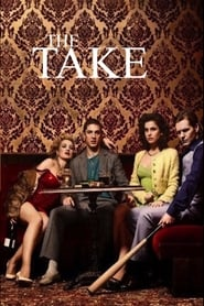The Take en Streaming gratuit sans limite   YouWatch S�ries en streaming