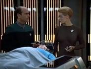 Star Trek: Voyager Season 4 Episode 12 : Mortal Coil