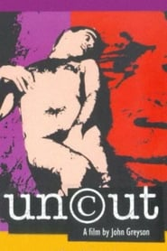 Uncut (1997)
