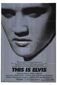This Is Elvis Bilder