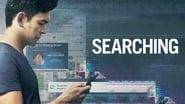 Searching - Portée disparue images