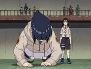 Naruto staffel 1 folge 47