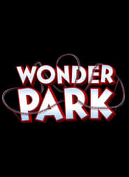 Watch Wonder Park (2019)