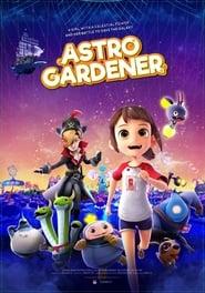 Astro Gardener