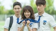 School 2017 saison 1 episode 16 streaming vf