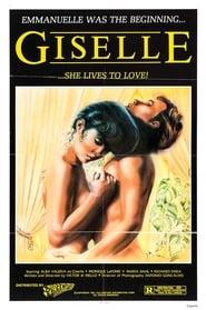 Giselle Netflix HD 1080p