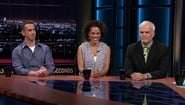 Real Time with Bill Maher Season 7 Episode 12 : May 15, 2009