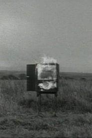 TV Interruptions: Burning TV en streaming