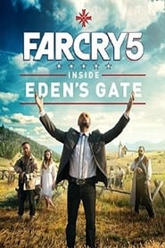 Far Cry 5: Inside Eden's Gate (2018) Watch Online Free