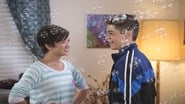 Andi Mack saison 3 episode 1 streaming vf
