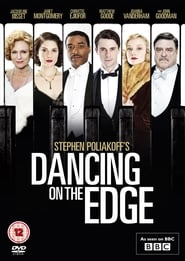 Dancing on the Edge free movie