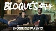 Bloqués saison 1 episode 44