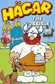 Hägar the Horrible 123movies