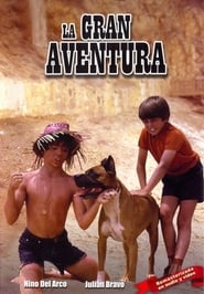 La gran aventura Stream full movie