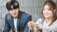 watch Suspicious Partner online Ep-12 full