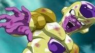 Dragon Ball Super saison 1 episode 95