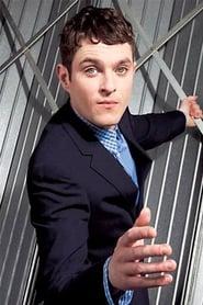 Mathew Horne profile image 2