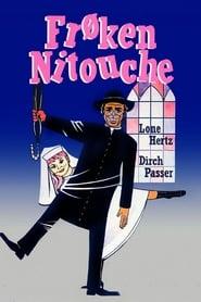 Frøken Nitouche