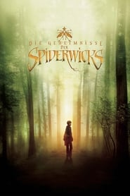Die Geheimnisse der Spiderwicks image, picture